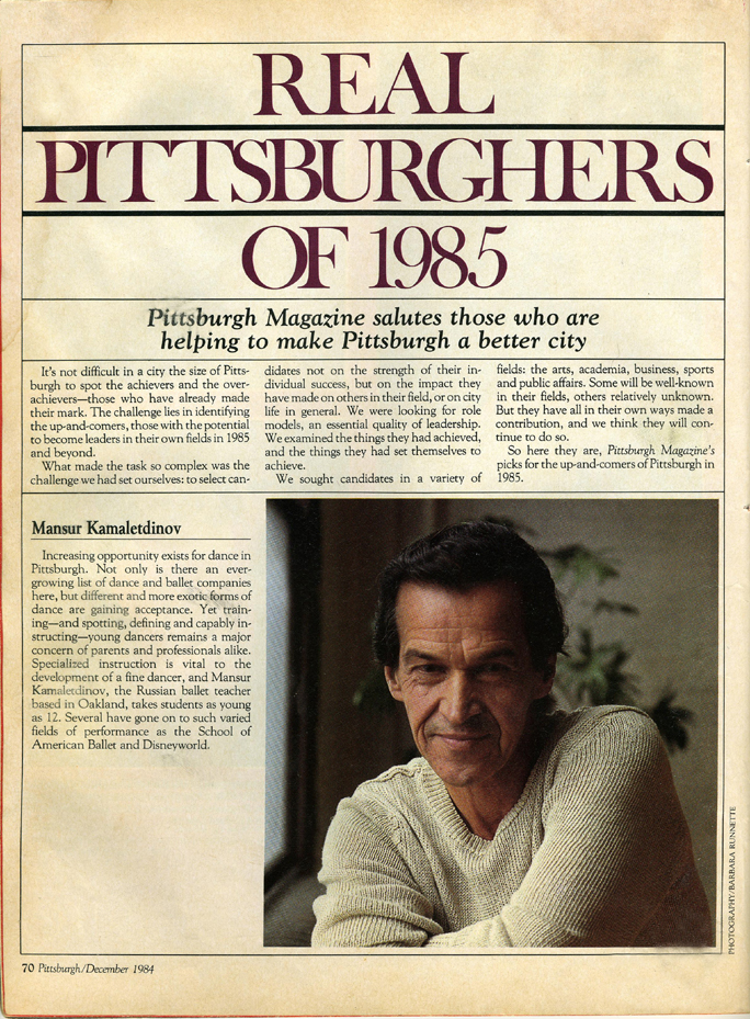03_Pittsburgh_Magazine.jpg