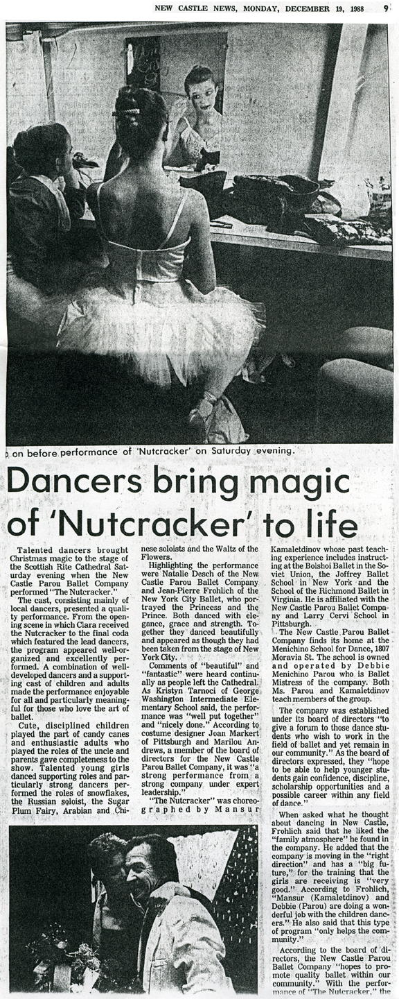 15_Nutcracker_to_Life